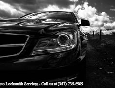 24 hour Professional Automotive Locksmith Services in Richmond, New York