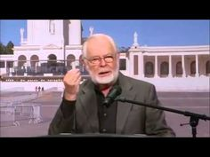 G. Edward Griffin: How Socialism, Communism, Fascism are All the Same. Watch, Like, and Share. Help wake America up