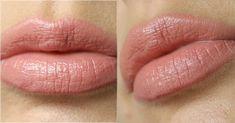 Charlotte Tilbury KISSING LIPSTICK Penelope Pink http://www.beautyandlechic.com/2015/11/review-charlotte-tilbury-kissing.html