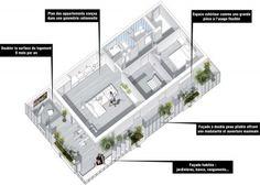 07 logement espace de liberté J2