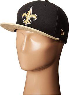 83 Best New Orleans Saints Amazon Fan Shop Caps   Hats images in 2019 aa58e6376
