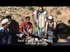 077 Escuelafeliz. Stand By Me - Playing For Change - Song Around The World