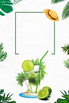 summer cold drink fruit juice frost summer poster background material - Ins - Juice Poster Background Design, Design Poster, Background Images, Summer Backgrounds, Wallpaper Backgrounds, Iphone Wallpaper, Refreshing Drinks, Cold Drinks, Banner Aniversario