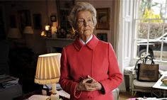 The Dowager Duchess of Devonshire obituary