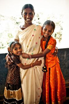 We advocate for women like Rajani who were enslaved in prostitution -- helping them restore their lives and empowering them to live free.  --- International Princess Project #PUNJAMMIES #LOVE #HOPE