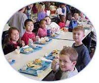 My Aspergers Child: Helping Aspergers Children Adjust to the School En...