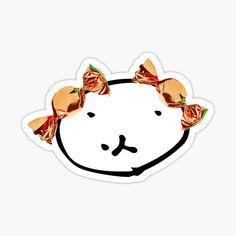 baekhyun – חיפוש Google Exo Fan Art, Baekhyun, Vinyl Decals, Hello Kitty, Snoopy, Stickers, Wallpaper, Artist, Cute