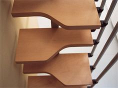 Spiral staircase plans simple design easy to build for Misterstep mini plus