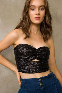 Love My Body, Online Shopping, Tops, Women, Fashion, Moda, Net Shopping, Fashion Styles, Fashion Illustrations