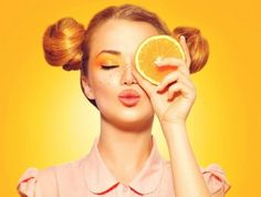 Supercharge your beauty regime with vitamin C skin care | Style Journal