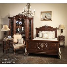 antique furniture beds antique french louis xvi mahogany queen bedroom set www antique bedroom furniture vintage