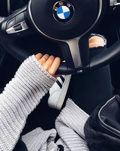 Give in to those dark desires. The BMW Coupé. BMW Coupé – Fuel consumption (combined): km; emissions (combined): g/km. Further information about the official fuel consumption and the Maserati, Bugatti, Carros Bmw, Audi, Jaguar E Typ, Mercedes Auto, Bmw Girl, Girl Car, Girls Driving