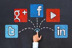 6 Key Tactics to Adapt Your Business to the Social Media Era | YP Marketing Solutions