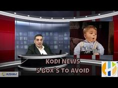 XBMC KODI NEWS FIVE ANDROID BOXES TO AVOID IN THE MARKET - http://www.middleamericanews.org/xbmc-kodi-news-five-android-boxes-to-avoid-in-the-market/