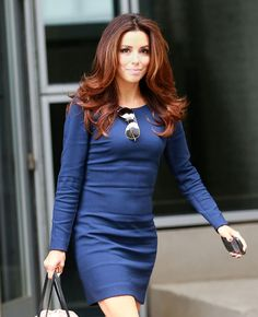 Google Image Result for http://www.glamour.com/beauty/blogs/girls-in-the-beauty-department/0503-duchess-catherine-eva-longoria-hair-flatter_bd.jpg