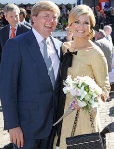 koninginnedag 2012 - Page 5