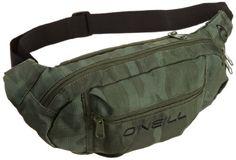 Gym Bag Cute Cow Meadow Grass Women Yoga Canvas Duffel Bag Crossbody Tennis Racket Tote Travel Bags