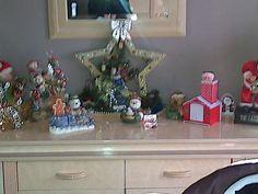 Do It xmas - Radis & Capucine Xmas, Christmas Tree, Holiday Decor, Home Decor, Noel, Teal Christmas Tree, Decoration Home, Room Decor, Christmas