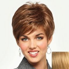 Wigs For Black And White Women | Cheap Lace Front Wigs Online Sale At Wholesale Prices | Sammydress.com Page 28
