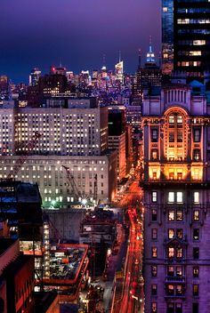 The Best Photos and Videos of New York City Oh The Places You'll Go, Places To Travel, Places To Visit, Monuments, Minions, Bali, Voyage New York, Empire State Of Mind, I Love Nyc