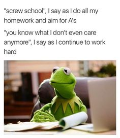 trendy funny memes for him hilarious guys Stupid Funny, Funny Cute, The Funny, Memes Humor, Humor Humour, Funny Relatable Memes, Funny Posts, 4 Panel Life, School Memes