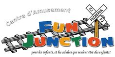 A great place to take your kids! Laser tag, mini-putt and so much more! Putt Putt, Ottawa, Great Places, Business, Mini