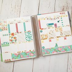 Brand new week in my Erin Condren sticker set by @sugarpeaspapeterie  #erincondren #erincondrenlifeplanner #erincondrenstickers #erincondrenverticallayout #eclp #weloveec #llamalove #pgw #plannergirl #planneraddict #plannerlove #plannercommunity #plannerstickers  #Planner #planning #planners #plannerstickers #agenda #plannerdecor #plannernerd #plannerlove #planneraddict #plannercommunity #stationery #organization #stationeryaddict #erincondren #eclp #happyplanner #plannerclips…