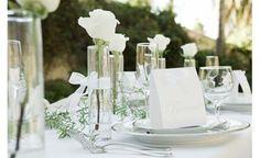 Fée d'effet, LA solution pour une décoration de mariage