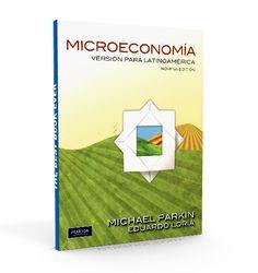 Microeconomia version para latinoamerica – Michael Parkin – PDF  #microeconomia #latinoamerica #economia  http://librosayuda.info/2016/02/06/microeconomia-version-para-latinoamerica-michael-parkin-pdf/
