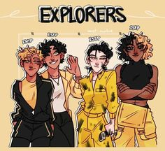 Intj Personality, Myers Briggs Personality Types, Myers Briggs Personalities, Personalidad Infp, Mbti Charts, Esfp, Memes, Zodiac, Boyfriend Games