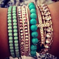 http://www.lipstickspin.com/blog/fashion-essentials/arm-candy/#