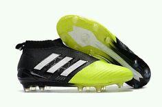 Adidas ace 17 +purecontrol