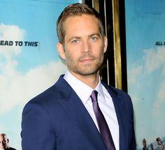 MTV Movie Awards' Paul Walker Tribute Had Vin Diesel, Jordana Brewster Remembering the Late Actor