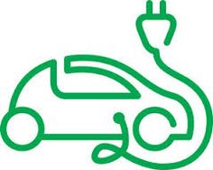 electric car charger - Google Search
