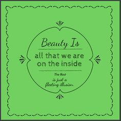 Everyone has a different definition of beauty. This is our definition of beauty. What is yours ? #Beauty #Smile #Awwstruck