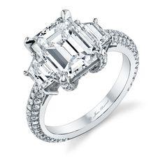 Haley-Engagement-Ring-Jean-Dousset-Diamonds
