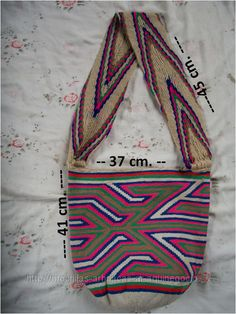 View album on Yandex. Origami, Tapestry Crochet, Crochet Crafts, Scrapbooking Layouts, Spring Summer Fashion, Sierra, Weaving, Reusable Tote Bags, Knitting