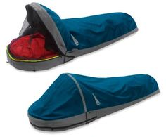 bivy sacks | Bivy Sacks for Sale: Outdoor Research Advanced Bivy Sack | Be Sportier