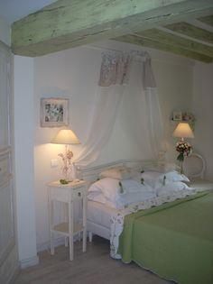 chambre d'hotes ... de Charme la Grange Des Cardeux. cityzeum.com
