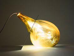 harry-allen-esque-new-york-design-week-heller-gallery-designboom-02