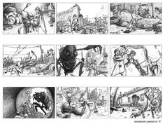 http://23gallery.com/wp-content/uploads/2012/11/storyboard-awesome.jpeg