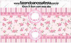 http://fazendoanossafesta.com.br/2015/09/kit-festa-coroa-de-princesa-rosa-floral-gratis.html/