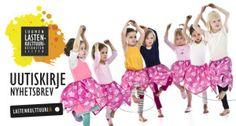 Lastenkulttuuri.fi  info sivut