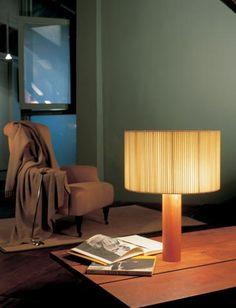 Moragas Lamp produced by Santa & Cole - Antoni de Moragas