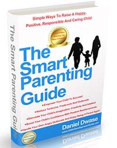 The Wise Raising a child Guide - Empower Your Son Or Daughter to achieve success - https://glimpsebookstore.com/the-wise-raising a child-guide-empower-your-child-to-succeed/