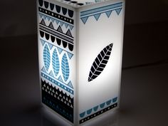 In Gracious Greece we design, create and produce useful and decorative limited edition, artistic design objects. Plexiglass Table, Table Lamps, Screen Printing, Greece, Objects, Mermaid, Traditional, Inspiration, Design