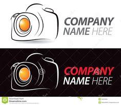 camera logo 3d - Google zoeken
