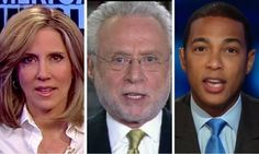 We at Conservative Tribune know there are more media outlets fighting for your attention this Election Day than ever before. We also know that with so many pundits sounding off on this divisive election, it can be hard to know which sources you can trust. Liftable Media (Conservative Tribune's parent company) is giving you a…
