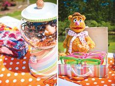 muppet-fozzi-bear-joke-shop
