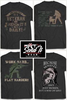 Work Hard, Words, T Shirt, How To Wear, Fashion, Supreme T Shirt, Moda, Tee, Working Hard